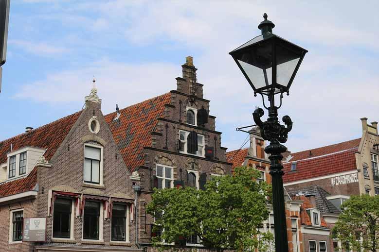 Altstadt, Alkmaar