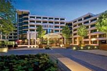 Hotel Almelo