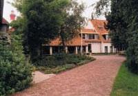 Hotels Burgh-Haamstede