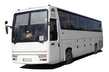 Busreisen Holland Nordsee