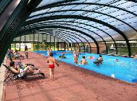 Ferienparks und Campingplätze in Holland