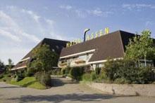 Hotels Drenthe