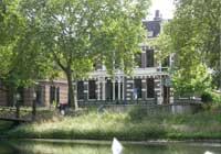 Ferienhaus Deventer