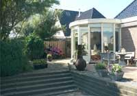 Ferienhäuser Holland
