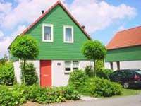 Ferienhaus Ferienwohnung Holland