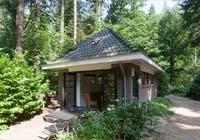 Ferienhaus Flevoland