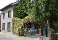 Ferienhaus Heerlen