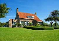 Ferienhaus Westkapelle