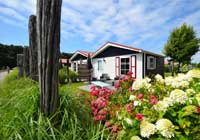 Ferienhaus Zoutelande