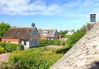 Ferienparks Holland