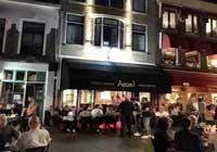 Zwolle - Apartment & Ferienwohnungen