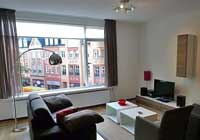 Apartment Eindhoven