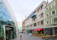 Ferienwohnung Eindhoven