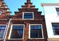 Ferienwohnung Haarlem