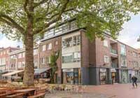 Ferienwohnung Nijmegen