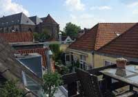 Ferienwohnung Zwolle