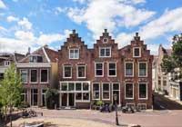 Ferienwohnung Utrecht