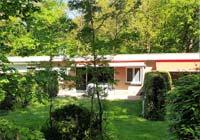 Ferienhaus Gelderland