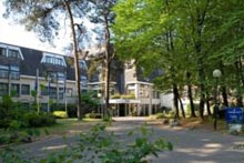 Hotels Gelderland