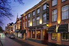 Hotels Groningen