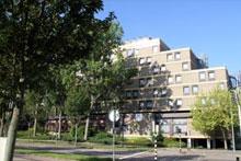 Hotels Heerlen