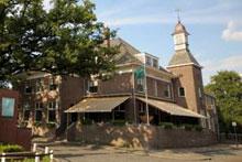 Hotels Hengelo
