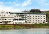Hotel Arnheim