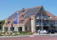 Hotel Callantsoog