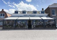 Hotel Den Osse