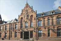 Hotel Deventer