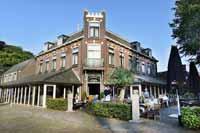 Hotel Dwingeloo