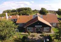 Hotels Flevoland