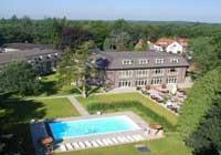 Hotel Gelderland