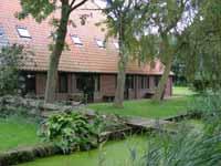 Hotel Hindeloopen
