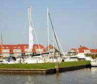 Hotel Ijsselmeer