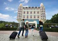 Hotel Kaatsheuvel