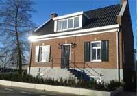 Hotel Kinderdijk