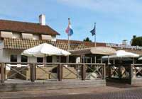 Hotels Nordbrabant