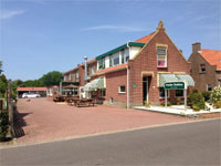 Hotels in Ouddorp