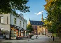 Roermond Hotel