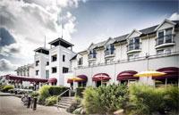 Hotels Schouwen Duiveland