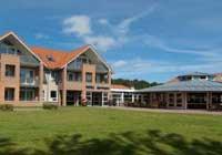 Hotel Terschelling