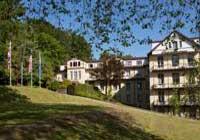 Hotel Valkenburg