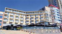 Hotel Vlissingen