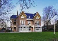 Hotel Walcheren