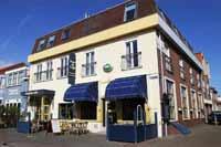 Hotel Westkapelle