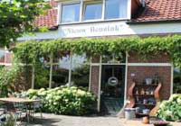 Hotel Winterswijk