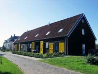 Hotel Wrouwenpolder
