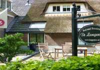 Hotel Zwolle