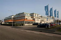 Hotels Callantsoog